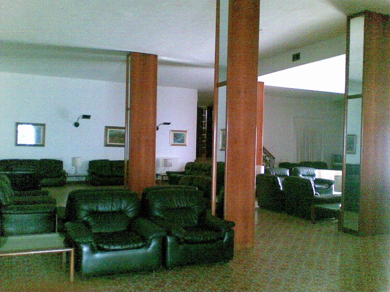 Grand hotel riviera santa maria al bagno nard su - Arredo bagno santa maria di sala ...