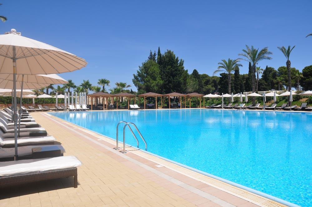 Hotel otranto offerte last minute 2018 per hotel a otranto for Hoteles en algeciras con piscina