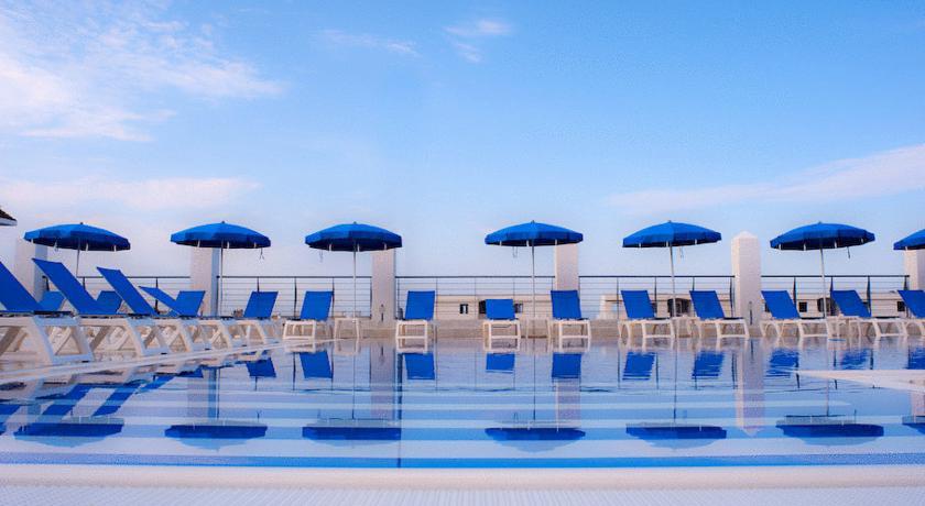 hotel_club_azzurro.jpg