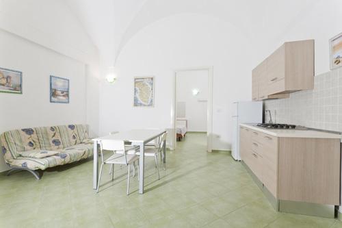 Appartamento Dimora San Vincenzo Gallipoli