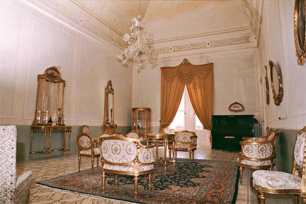 palazzovecchio2.jpg