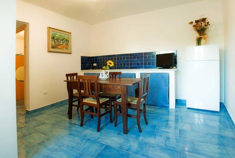 appartamenti Tenuta De Marco Lido Marini, Ugento, Lecce