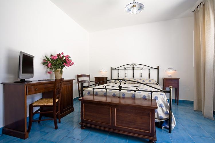 camere Tenuta De Marco Lido Marini, Ugento, Lecce