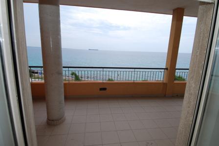 Appartamenti vista mare decmar Gallipoli, Lecce