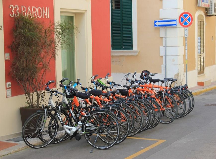 esterno_hotel_cicloturismo_salento
