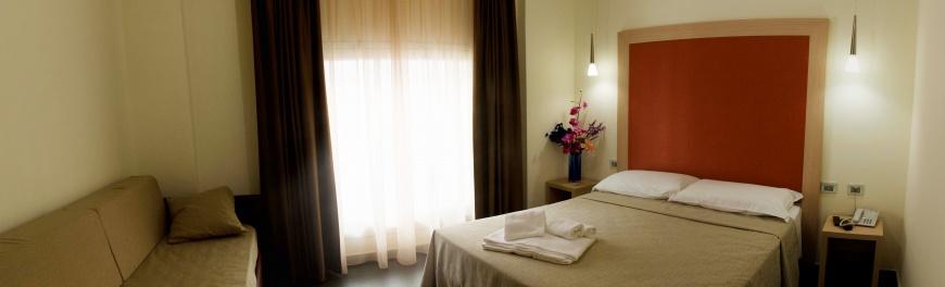 suite_principe_ zona_notte
