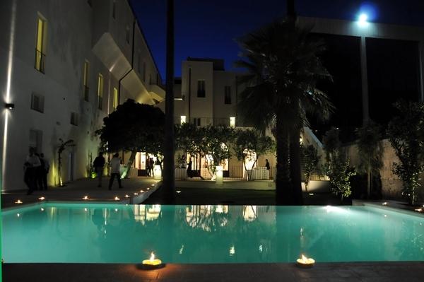 hotellecce1.jpg