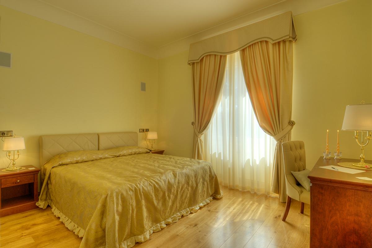 hotel-camere-villagiuliana-8.jpg
