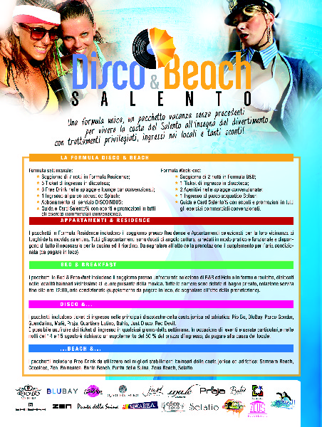 salento_disco_and_beach_1_0001.jpg