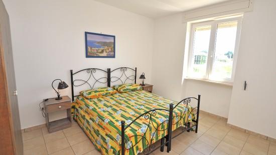 Camera Residence Punta Pizzo Mancaversa, Lecce