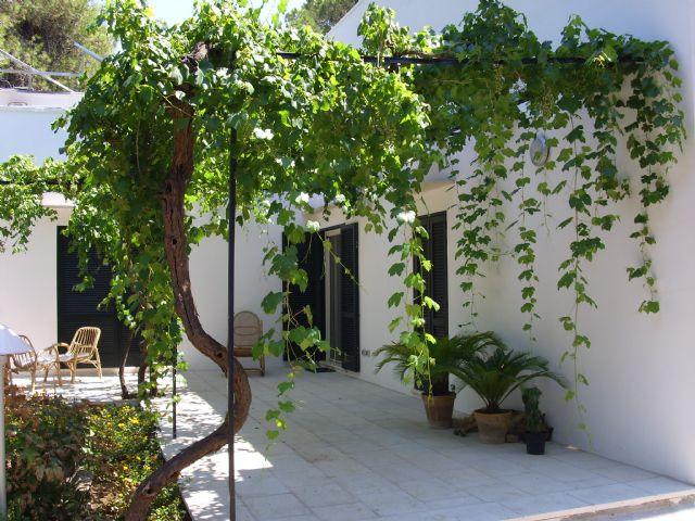 B&B Villa Le Pozze Matino, Lecce