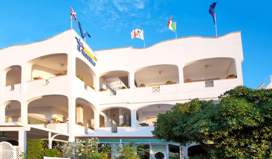hotel-il-vascello-1.jpg