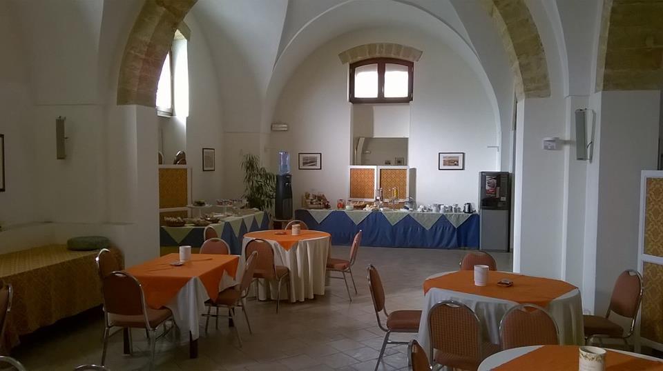 hotel_colibri_alessano.jpg