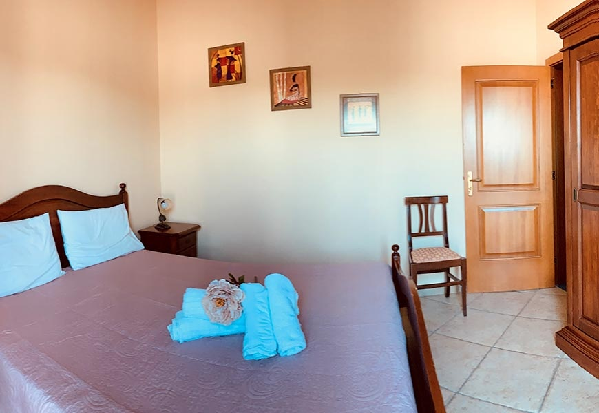 camera-doppia-hotel-costa-blu-santisidoro.jpg