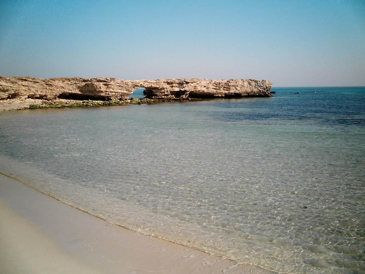 Appartamenti Vacanze Puglia