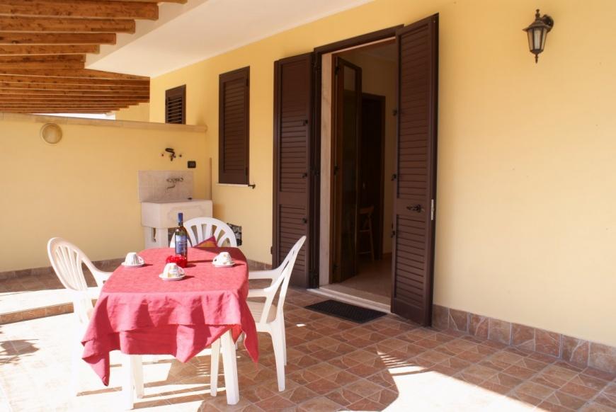 a._veranda.jpg