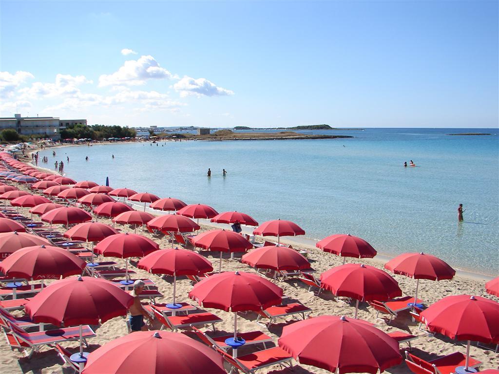 Matrimonio Spiaggia Porto Cesareo : Hotel le dune suite con piscina sul mare a porto cesareo