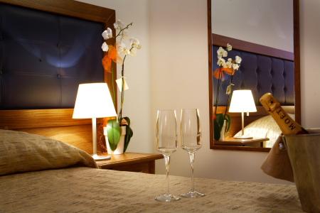 soggiorni turistici rilassanti presso albergo Posidonia a Porto Cesareo