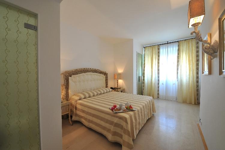 Camera Relais Hotel Valle dell'Idro Otranto, Lecce