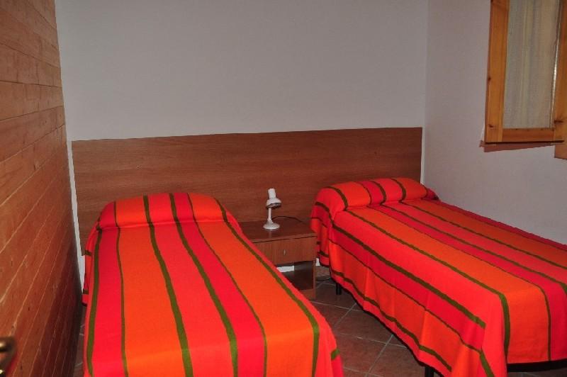 Camera Appartamenti Agriturismo alimini Otranto