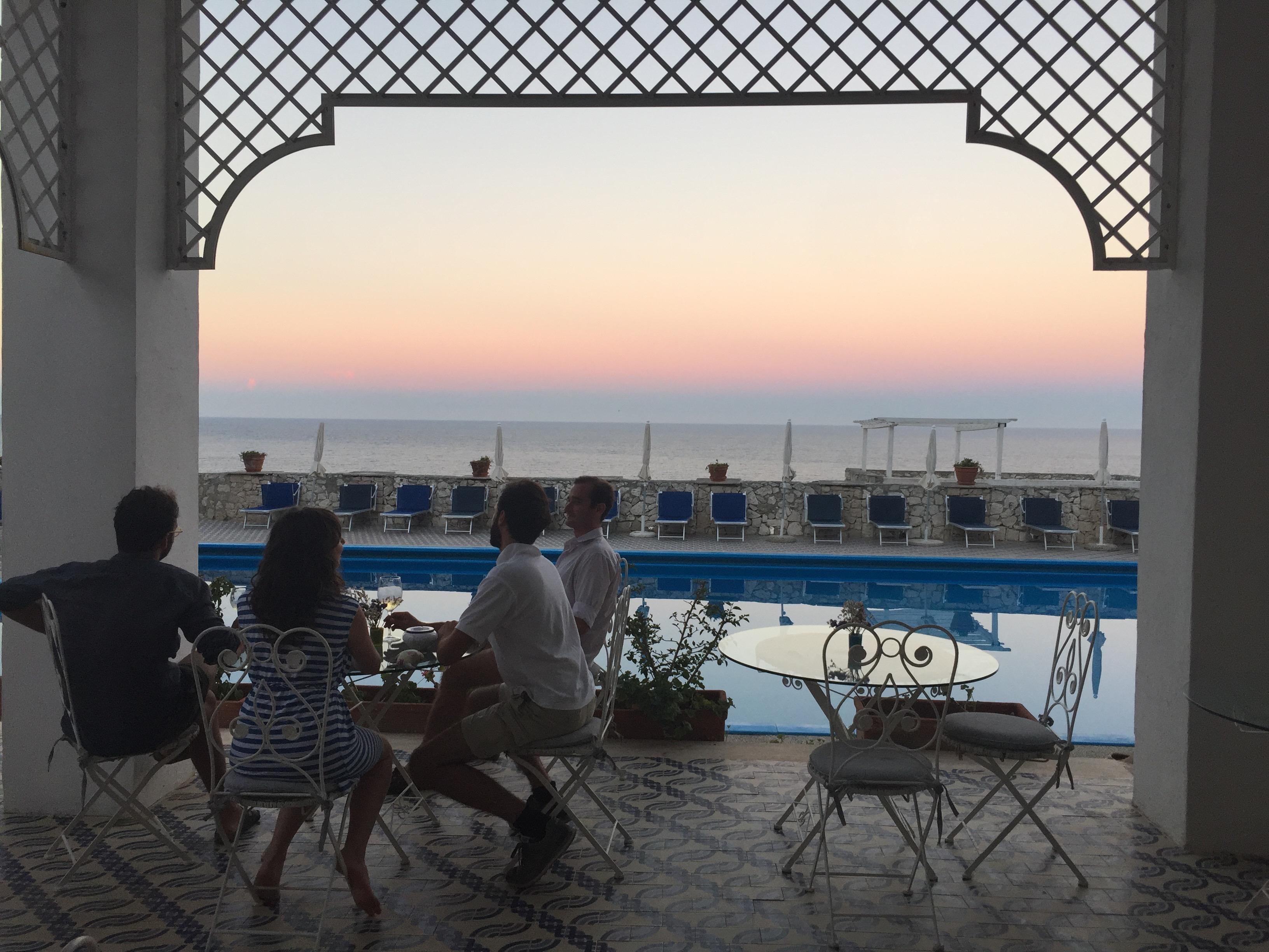 piscina_4.jpg