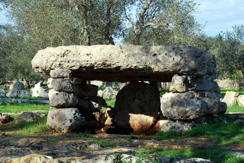 http://www.salento.it/public/foto_salento/Salento_13_itinerari4.jpg