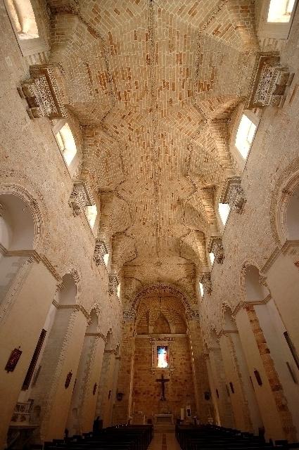 Chiesa di San Biagio a Galatina