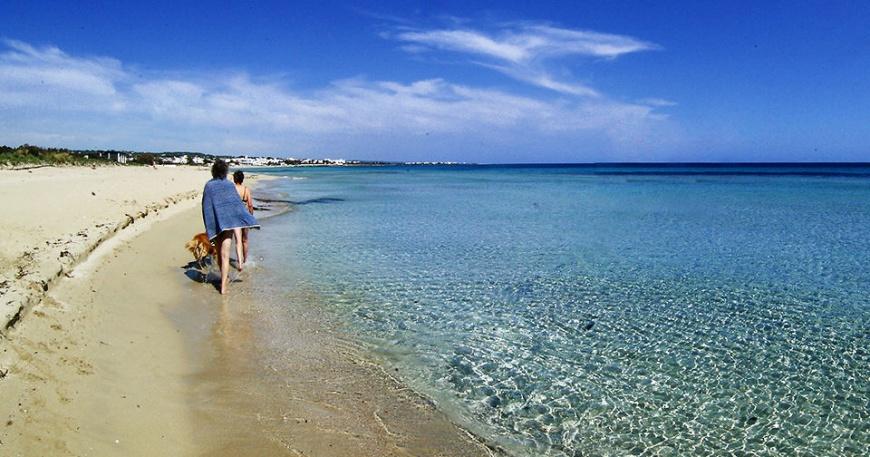 Matrimonio In Spiaggia Ugento : Masseria rottacapozza marina di ugento il matrimonio in puglia