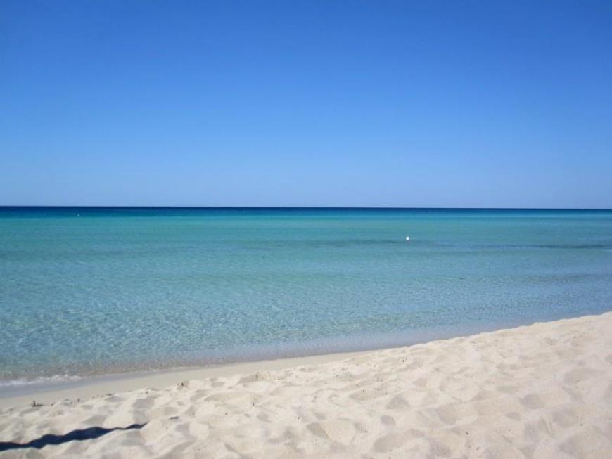 Cartina Puglia Lido Marini.Foto Di Lido Marini Immagini E Foto Lido Marini Ugento Su Salento It