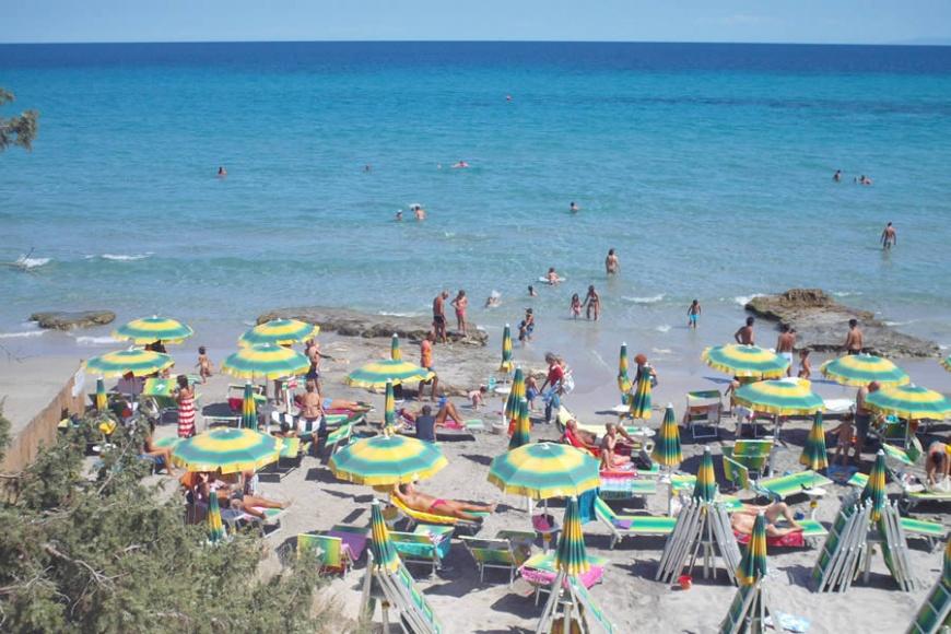 http://www.salento.it/public/foto_salento/Salento_8_otranto_3-870x600.jpg