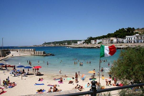 Ferienhäuser und ferienwohnungen in santa maria al bagno feries
