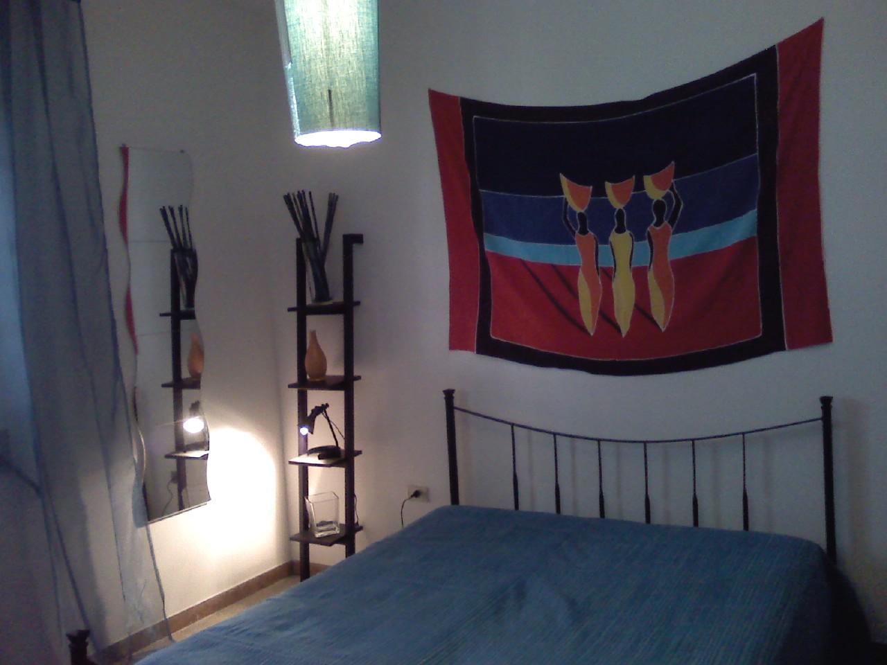 Bed and breakfast la jannara melendugno lecce su - Specchia lecce mappa ...