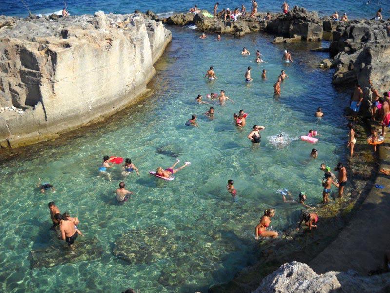piscina-marina-serra-tricase.jpg