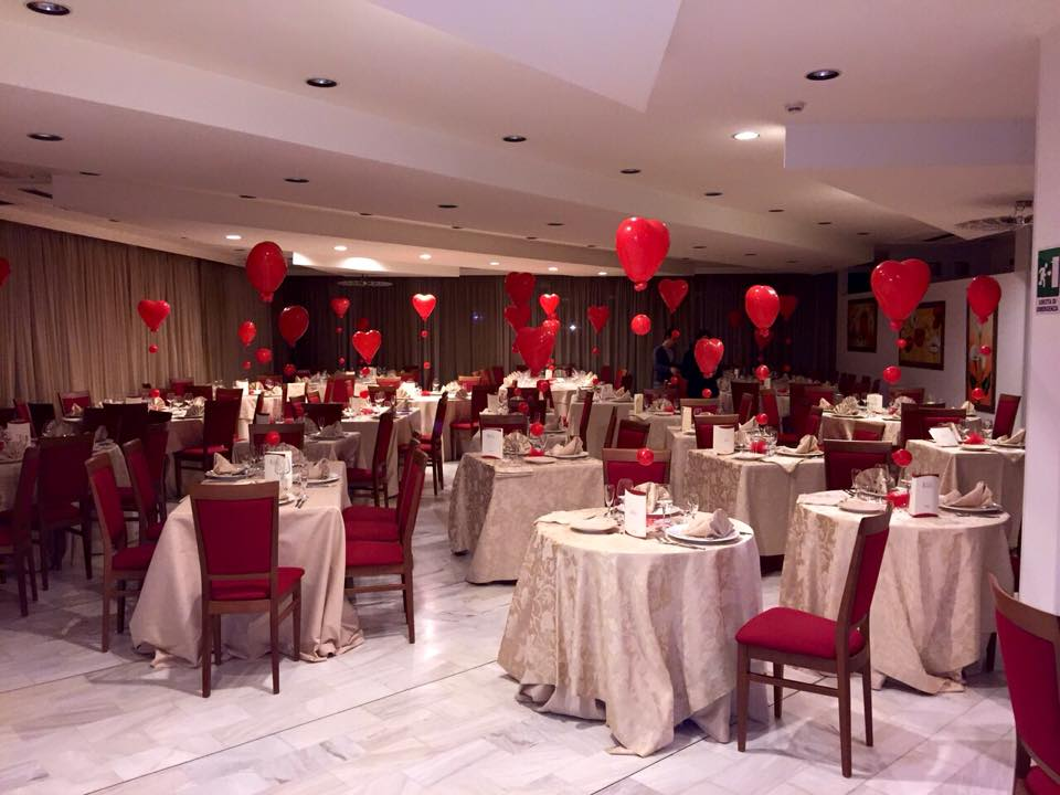 ristorante_hotel_posidonia_porto_cesareo.jpg
