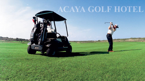 acaya1.jpg