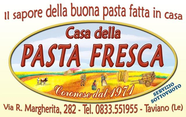 pastafresca1.jpg