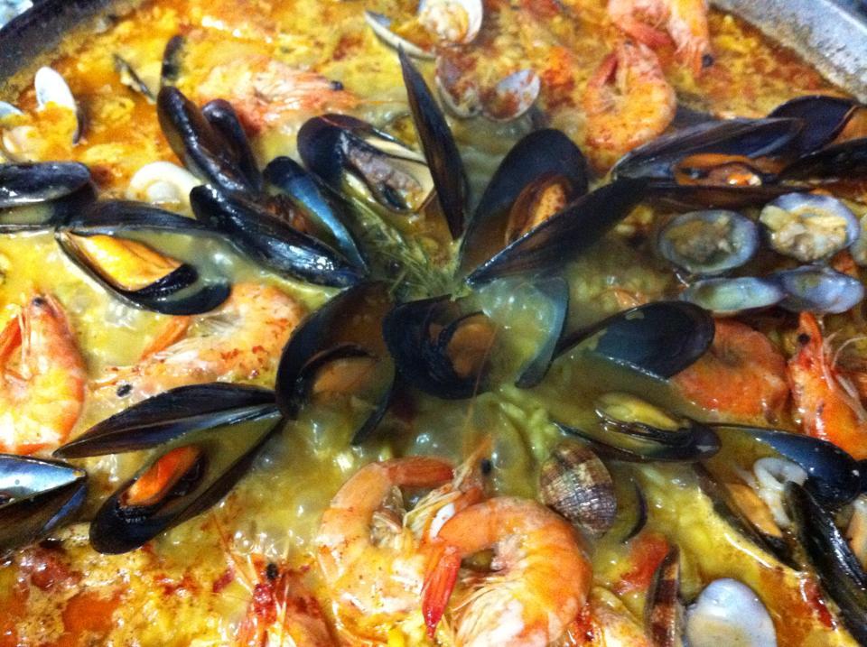 ristorante_colori_del_mare_torre_mozza.jpg