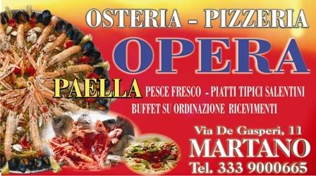 opera_locandina.jpg