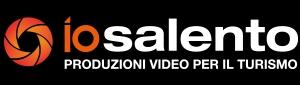 logo-iosalento-1.jpg