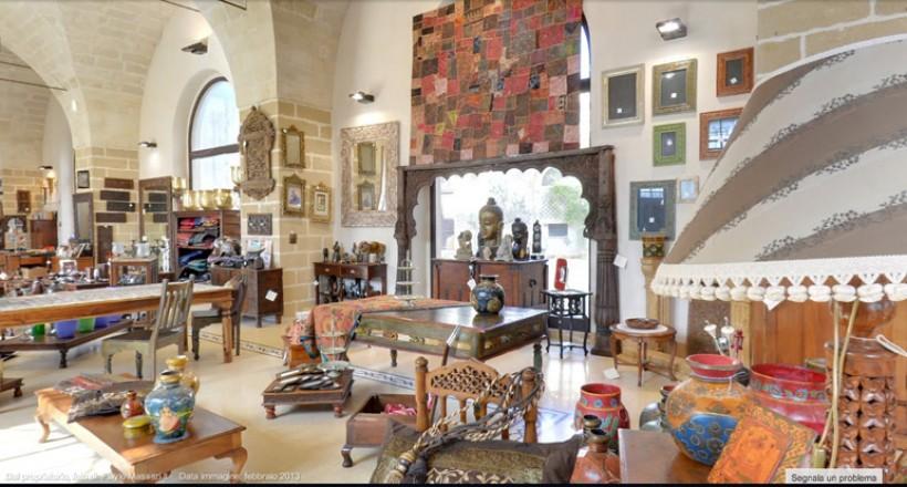 Arredamento completo per negozio di ottica a Lecce - Kijiji: Annunci ...