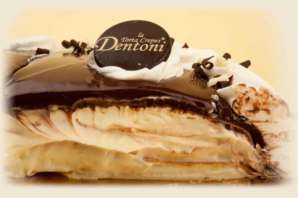 dentoni1.jpg