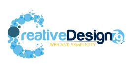 logo_creative_design_mirco_piscopo.png
