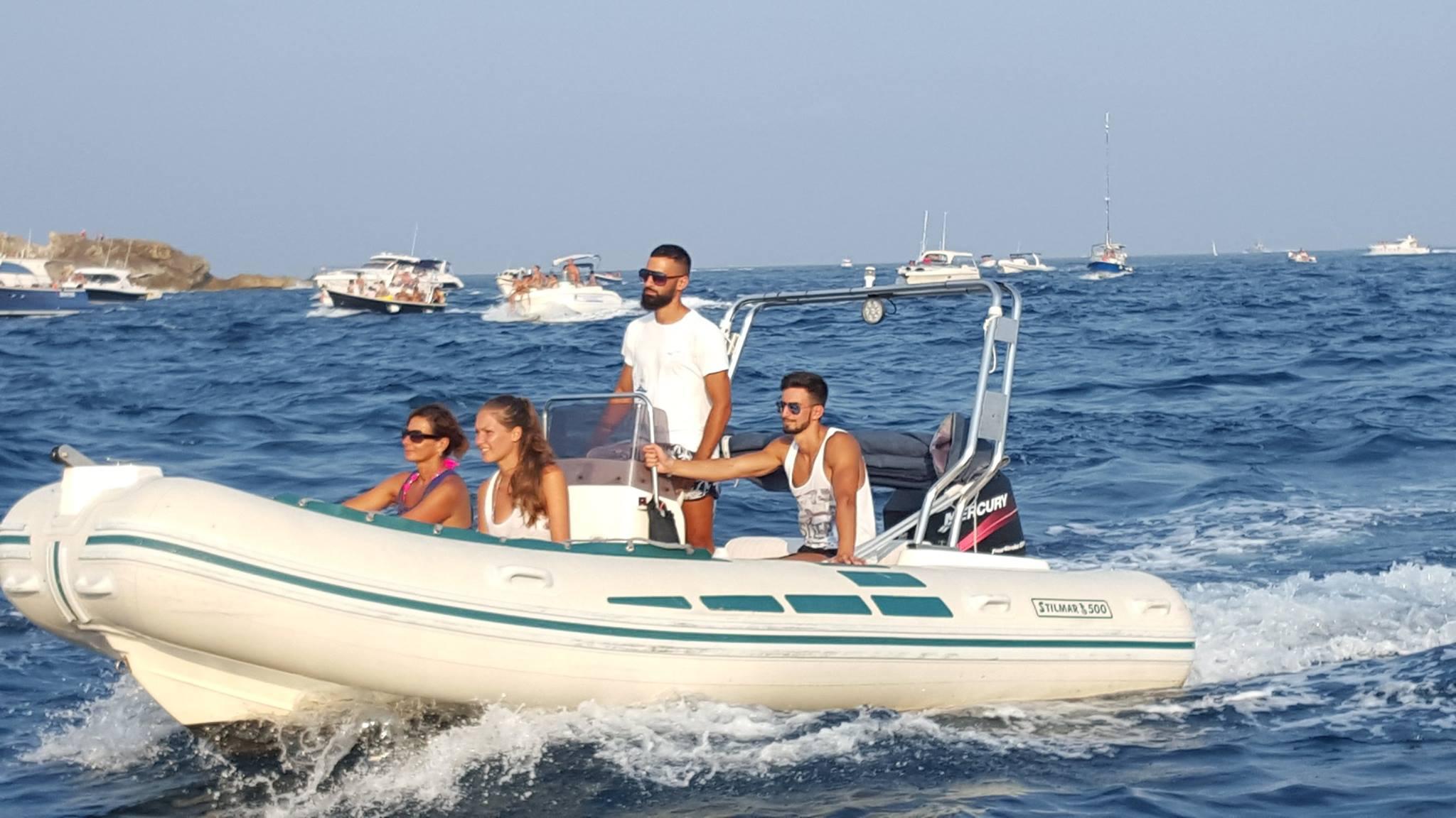 salento_sailing.jpg