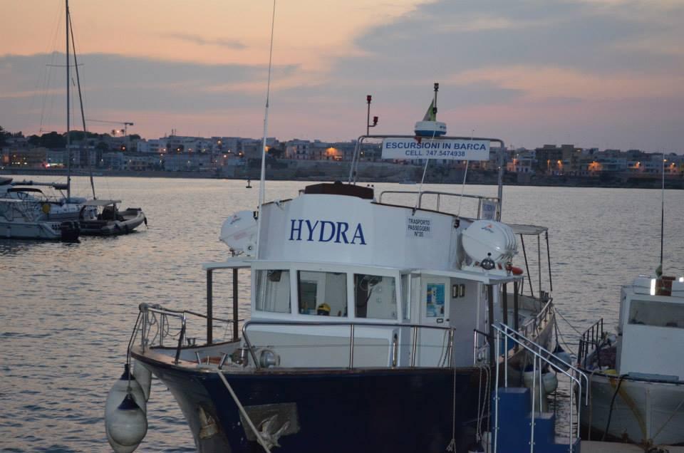 hydra_escursioni_in_barca_otranto.jpg