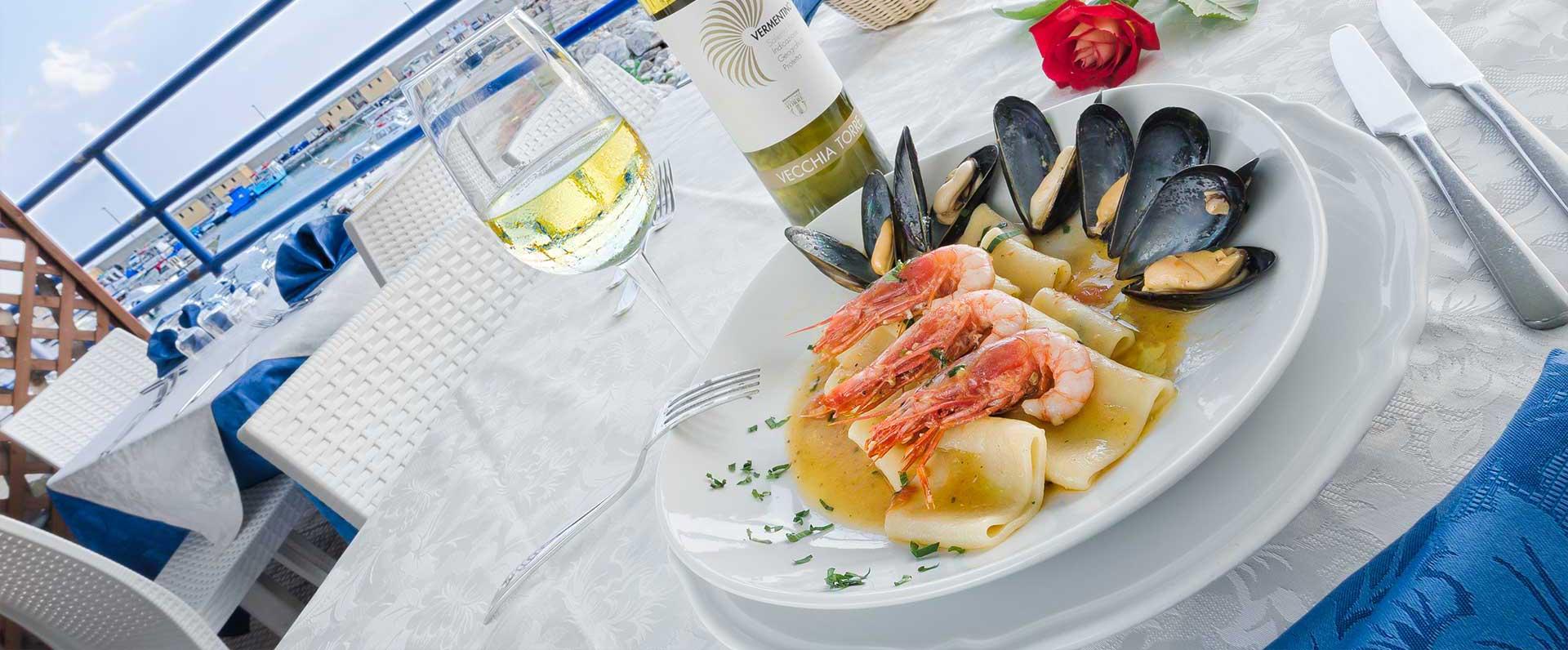 ristorante_al_porticciolo_torre_vado.jpg