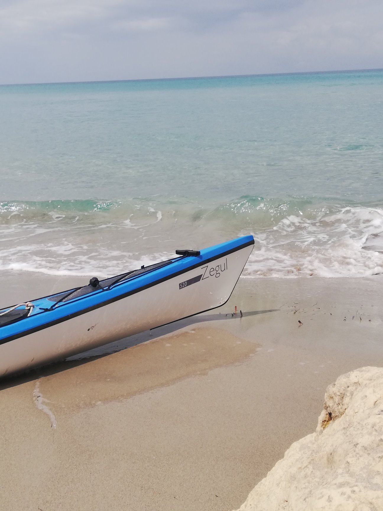 canoe_1.jpg