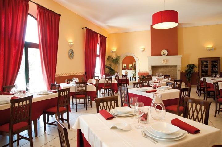 tenuta_badessa__ristorante_.jpg