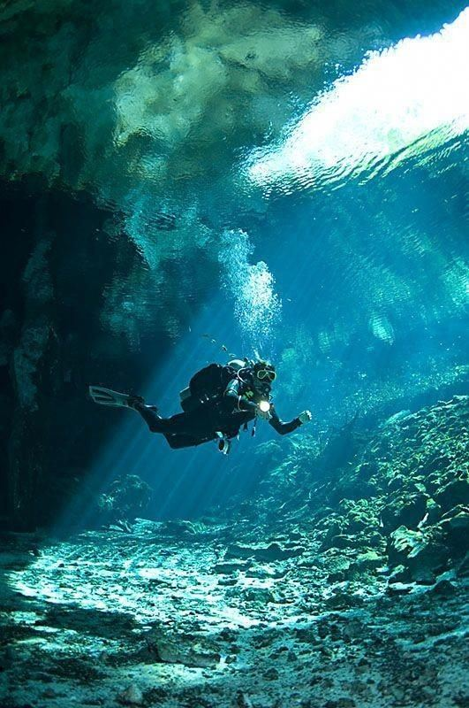 scuba_diving_1.jpg