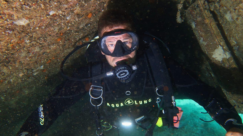 salento_diving_1.jpg
