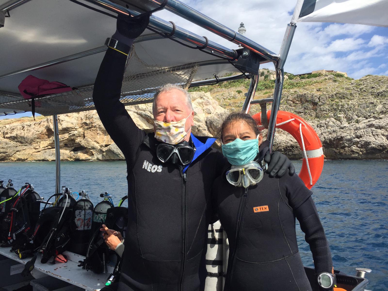 diving_service.jpg